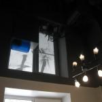 натяжные потолки фото в Саратове и Энегльсе