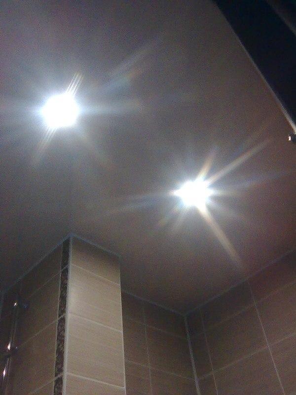 натяжные потолки Тольятти фото отзывы монтаж цена