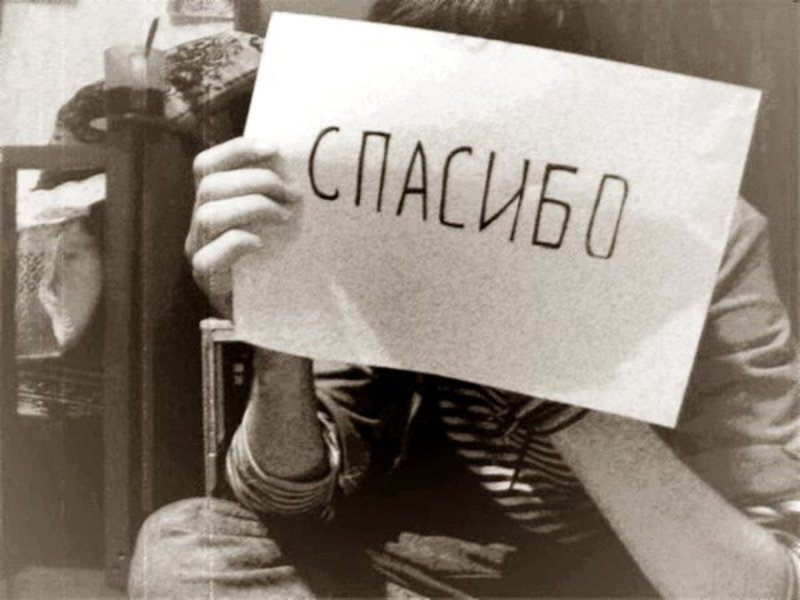 натяжные потолки фото цена монтаж в Воронеже