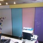 В тольяттинском филиале открылась новая экспозиция полотен