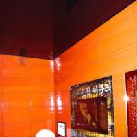Заказать натяжные потолки в Волгограде