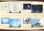Ремонтика каталог фотопечати