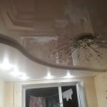 Отзывы Клиентов из Нижнего Новгорода