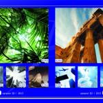 3D Проекции в фотопечати на натяжных потолках