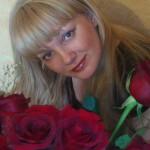 """Виктория Страшнова: """"Жизнь в радость, если работа - удовольствие"""""""