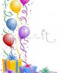С Днем Рождения поздравляем Илью Ткачева!