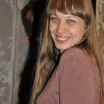 Анна Игнатова – менеджер по персоналу компании «Ремонтика»