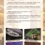 Подсветка натяжного потолка каталог примеров