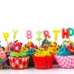 Дмитрия Сергеева поздравляем с Днем Рождения!