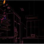 Каталог Decke&Mann фактур натяжных потолков