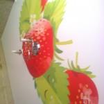 Фруктово-ягодные идеи