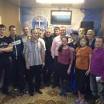 Отзыв: Великий Денис  - дилер ООО «РСС-Элит»
