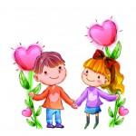 """""""Ремонтика"""" поздравляет с Днем всех влюбленных!"""