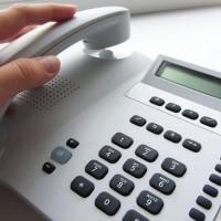 Дозвониться в «Ремонтику» можно по единому номеру 8 (8452) 67-47-00