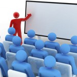 Сотрудники компании «Ремонтика» прошли обучающий семинар