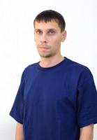 Усанов Андрей, специалист по монтажу натяжных потолков