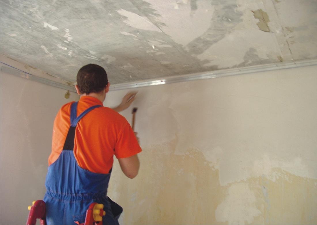 Faux plafond pour spot images - Spot plafond castorama ...