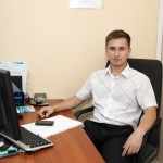 Ларцев Алексей