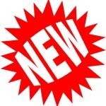 Новый! Эксклюзивный! Уникальный бренд  Raum&Hohe
