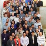 Четвертый Форум производителей натяжных потолков -